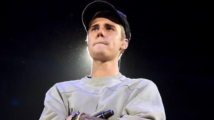 Justin Bieber publica per sorpresa el disc «Freedom», amb sis temes nous