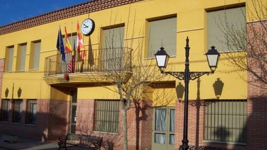 El Ayuntamiento de El Piñero garantiza las inversiones comprometidas