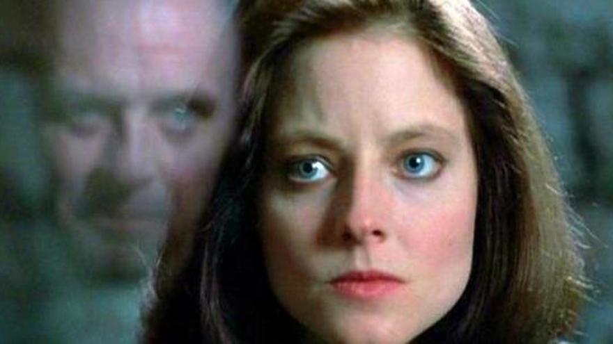 La CBS dona llum verd a la sèrie basada en la novel·la «El silenci dels anyells»