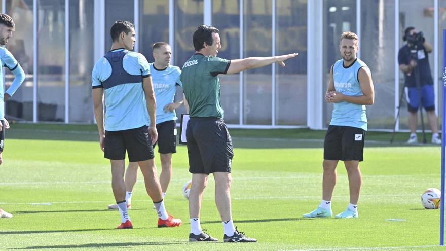 Dos amistosos de nivel internacional para la segunda semana de pretemporada del Villarreal CF