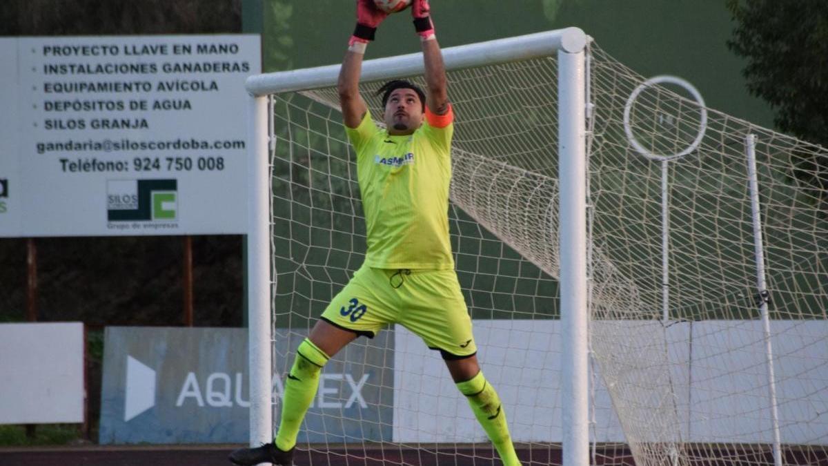Olivenza y Valverdeño, negados ante la victoria