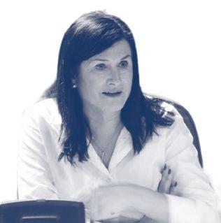 Isabel Lasobras Pina
