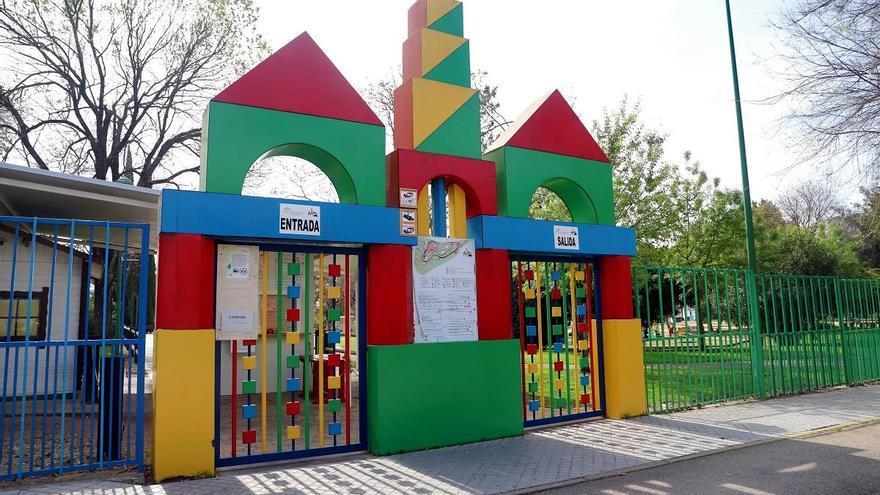 Qué hacer con los niños en Córdoba