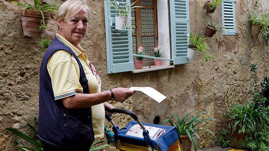 Umzug auf Mallorca: So ändern Sie Ihre Adresse bei den Behörden