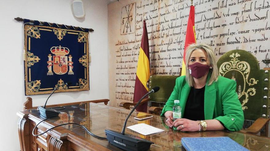 El Ayuntamiento de Benavente ingresará las ayudas BenActiva 2020 en los próximos días