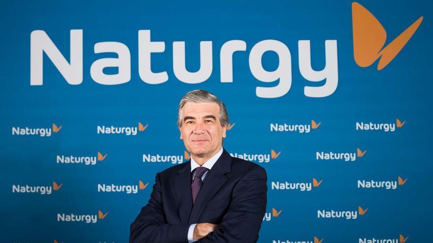 La opa a Naturgy 'se la juega' en el minorista