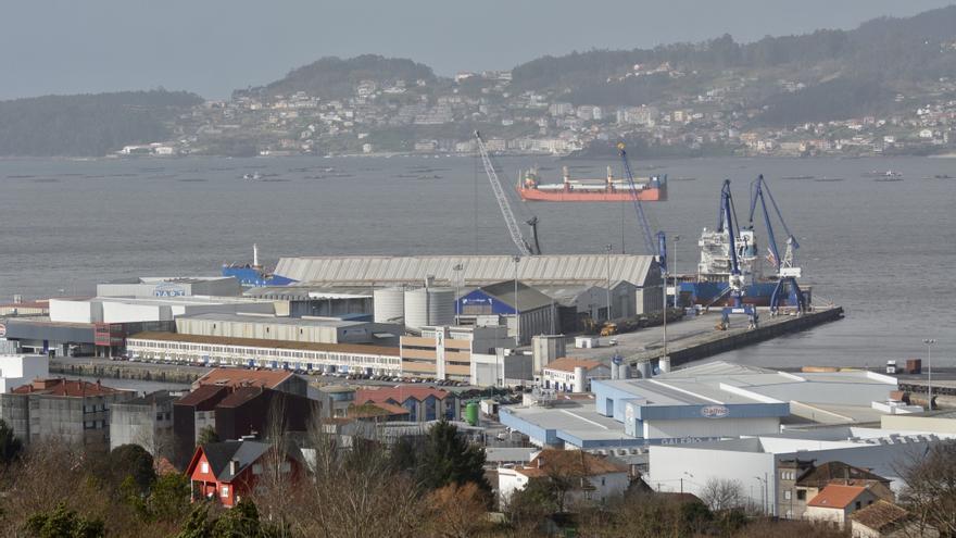 El Puerto aprueba un paquete de medidas de ayuda a las empresas ante la pandemia