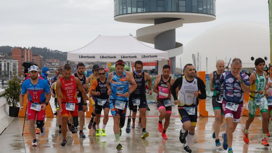 El Ayuntamiento repartirá 522.500 euros entre las entidades deportivas locales