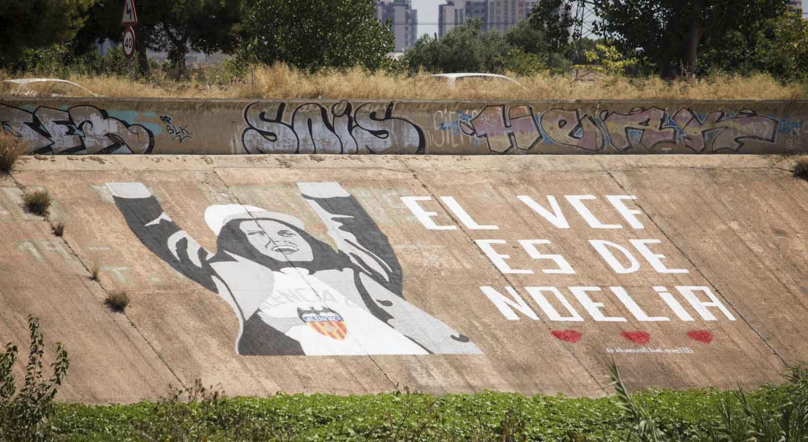 El revolucionario arte protesta de ltmustbelove86 contra Peter Lim