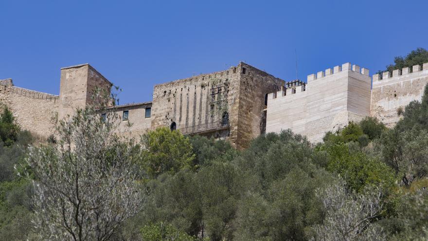 Xàtiva prepara un octubre lleno de actos por el Día Internacional del Turismo