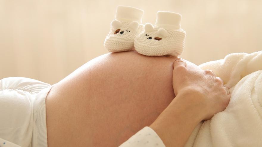 Las formas más raras para predecir el sexo de un bebé