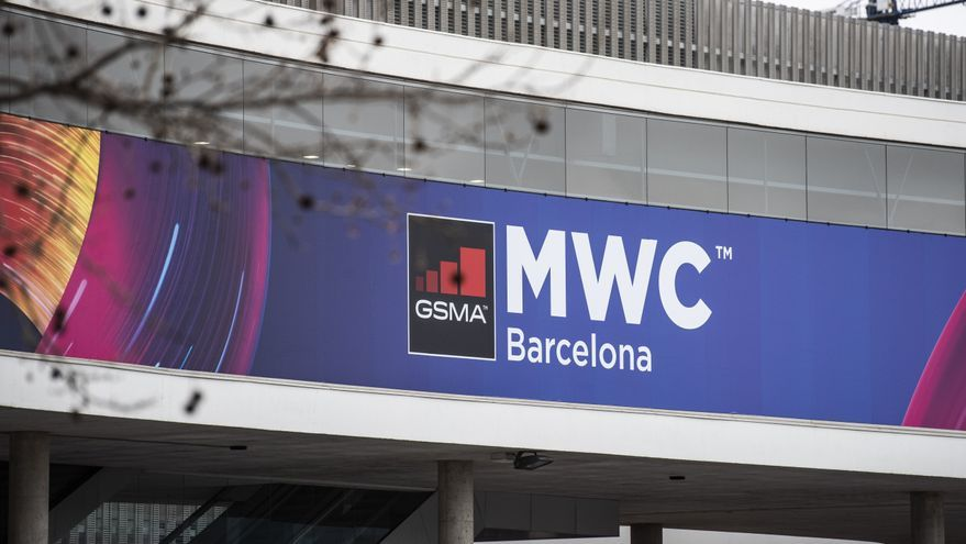 Los organizadores confirman la celebración del Mobile World Congress en Barcelona