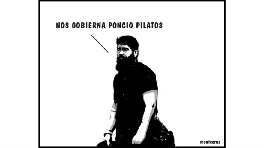 Montecruz 08/05/2021