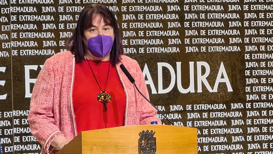 127 proyectos agroindustriales reciben 29 millones de euros de la Junta