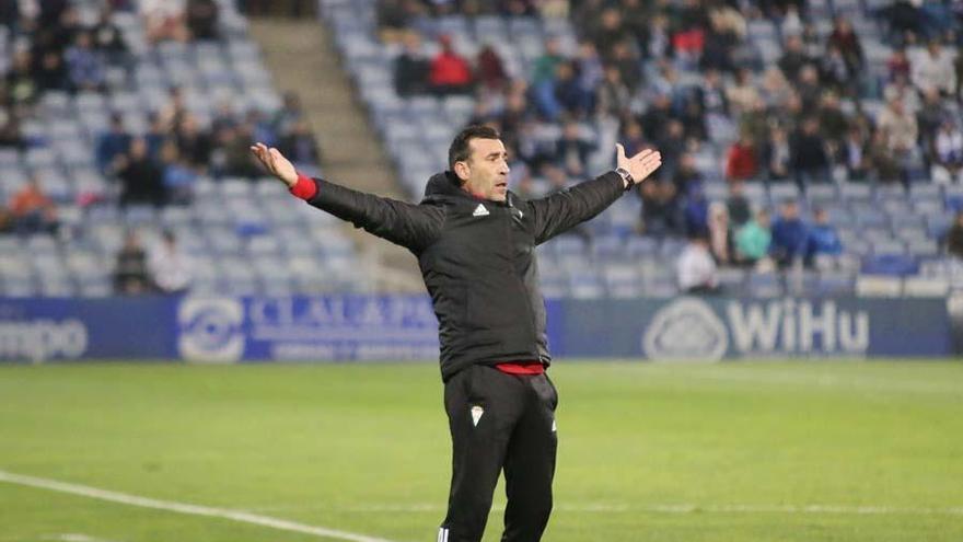 La decisión sobre el futuro de Raúl Agné se pospone a mañana