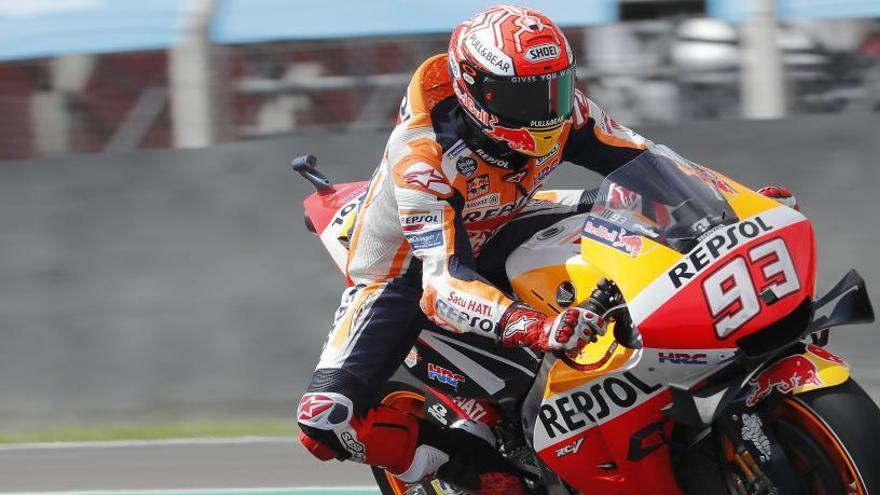 Quan cobra cada pilot de MotoGP?