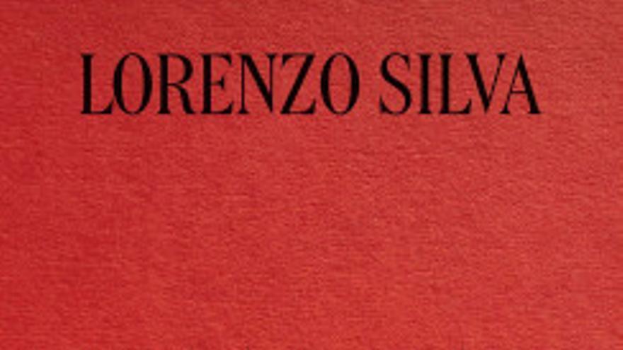 """""""Castellano"""", un canto a la autoestima"""