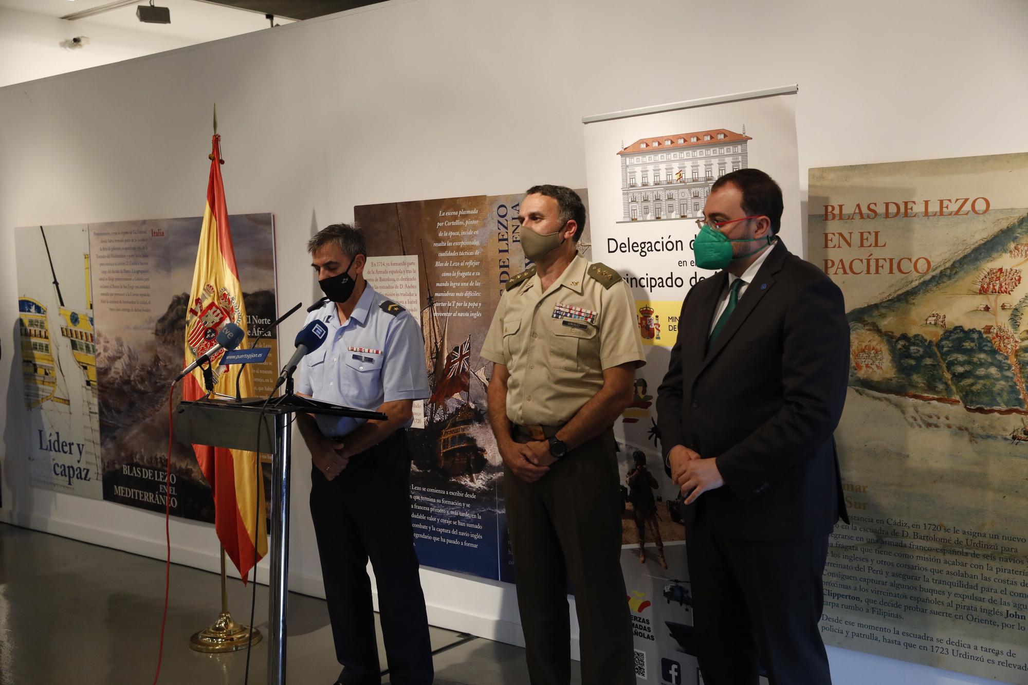 Exposici�n sobre Blas de Lezo en la Antigua Rula (15).jpg