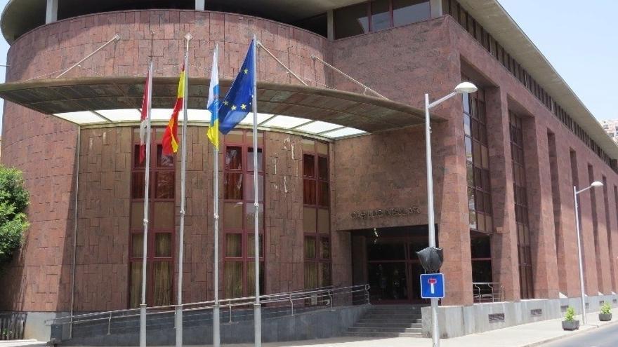 La Gomera destina cerca de 90.000 euros para la gratuidad de los libros de texto