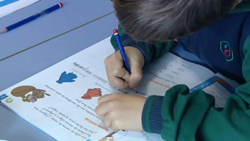 """Día Mundial del Asperger: """"Los niños con asperger pueden sufrir acoso escolar y no saberlo"""""""