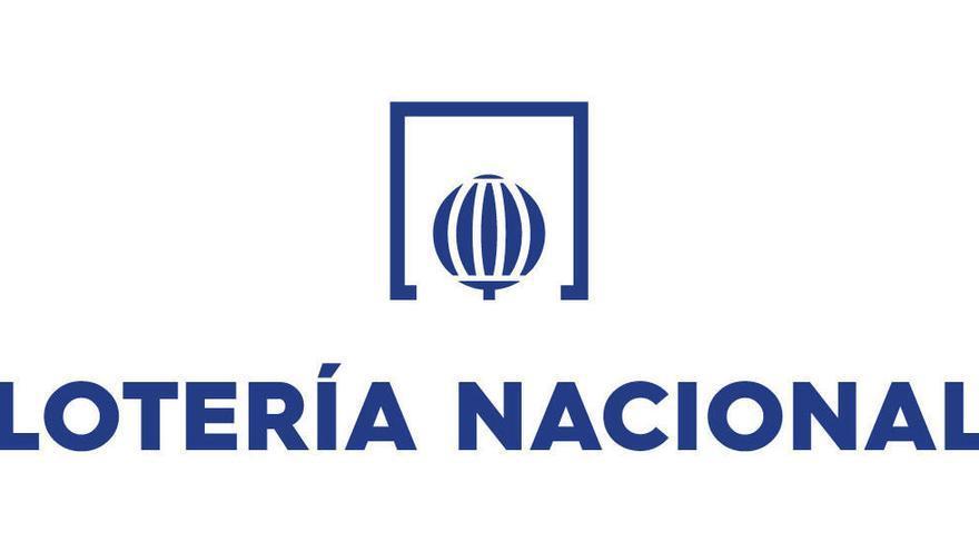El primer sorteo de Lotería Nacional post-Covid deja 30.000 euros en la Región