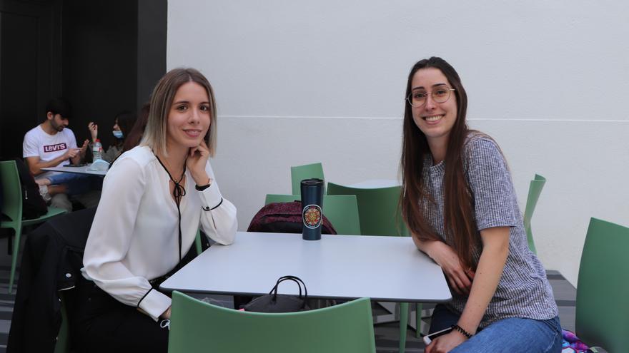 Una experiencia internacional que crea amistades en el CEU