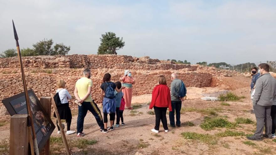 El Torrelló de Almassora registra 160 reservas en su reapertura