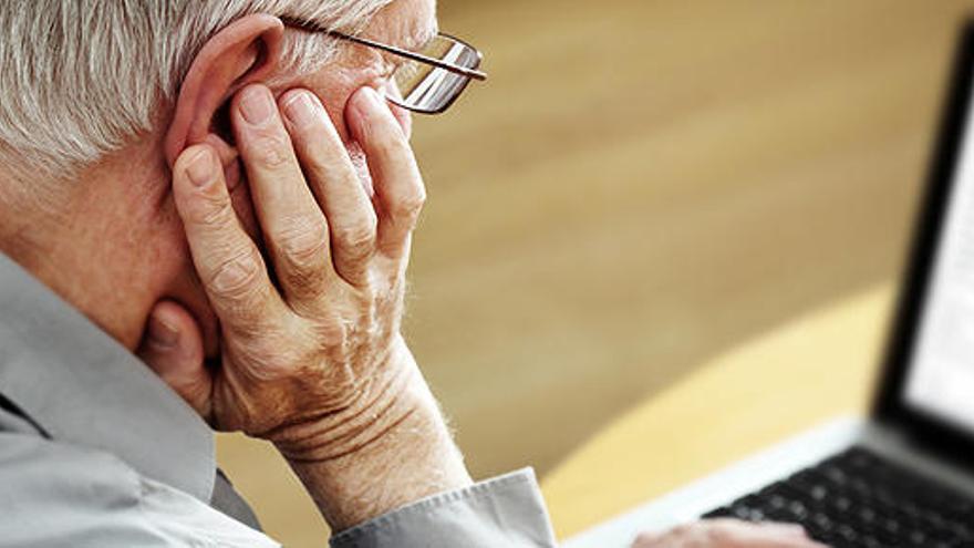 Declaración de la Renta: Así tributan los planes de pensiones y los fondos de inversión