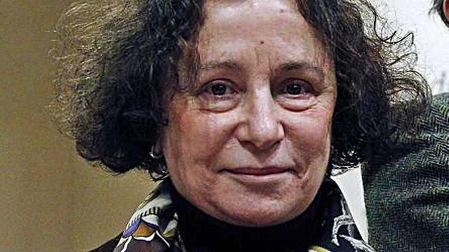 Ecoener ficha como consejeros a los exministros Eduardo Serra y Ana Palacio