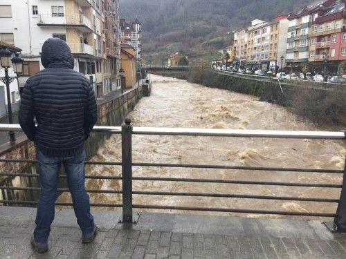 temporal rio pilo?a_6828.jpg