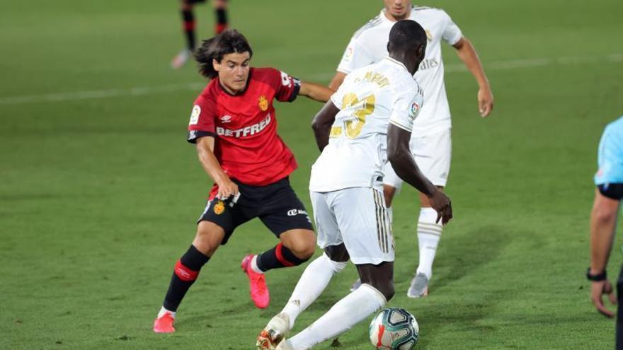 Minuto 91 | Los jugadores del Mallorca entienden como nadie a Pelé
