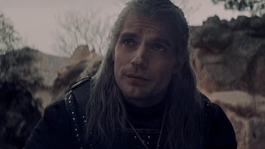 El coronavirus obliga a detener el rodaje de 'The Witcher'