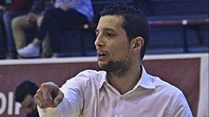 """Saulo Hernández: """"A pesar de todo, aún dependemos de nosotros mismos"""""""