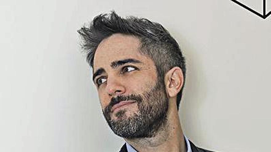 """La emisión de la prueba El Rosco de """"Pasapalabra"""" vuelve a los tribunales"""