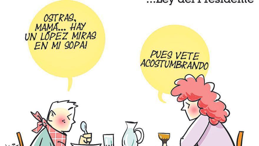 La Rendija de Sabiote (17/06/2021)