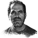 Ángel Machado Cabezas