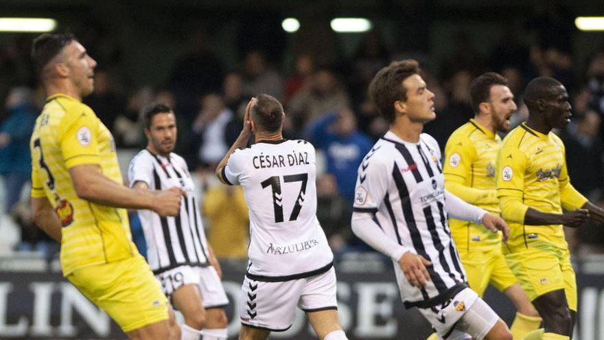 Proponen cancelar el fútbol federativo y jugar un 'play off' exprés