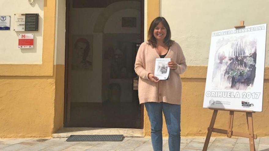 El ministro de Cultura no viene a Orihuela; Ximo Puig, sí