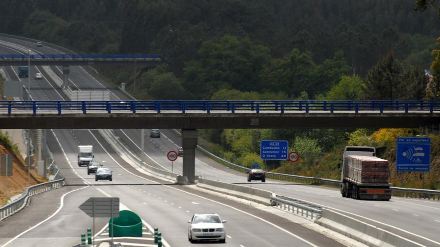 El Gobierno confirma que habrá pago por el uso de las autovías