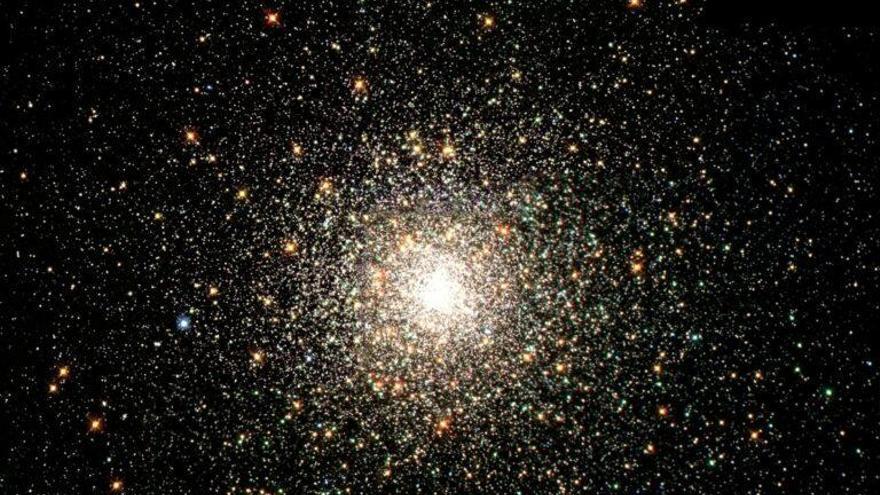 2021 cambiará nuestra comprensión del universo