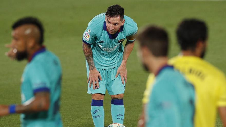 El City - Madrid y el Barça - Nápoles se jugarán en los estadios previstos