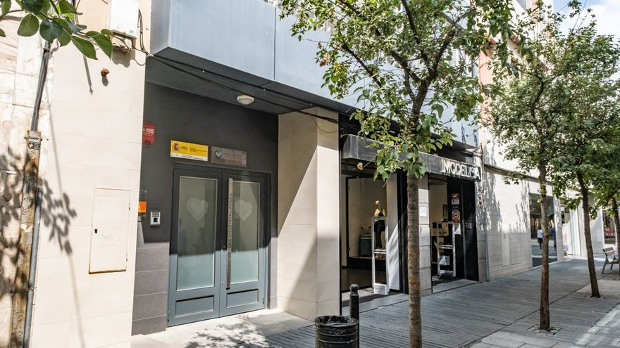 El Ayuntamiento de Badajoz ofrece al Sepad tres parcelas para una residencia de salud mental