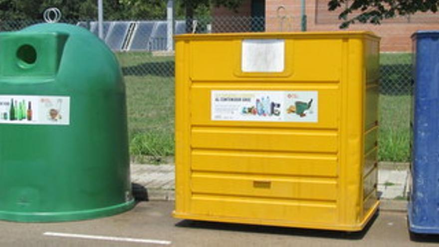 La plantilla de recollida d'escombraries del Pla de l'Estany també convoca vaga indefinida a partir de 8 de juliol