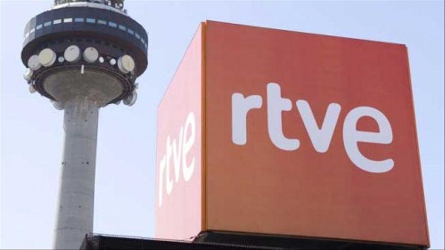 Francisco Moreno se queda fuera de la presidencia de TVE