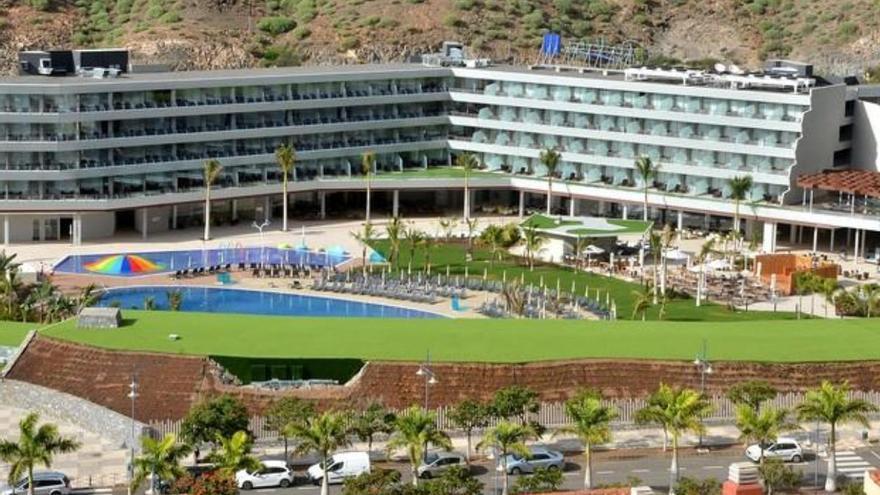 Radisson Blu lanza un descuento del 20% para los residentes en sus hoteles