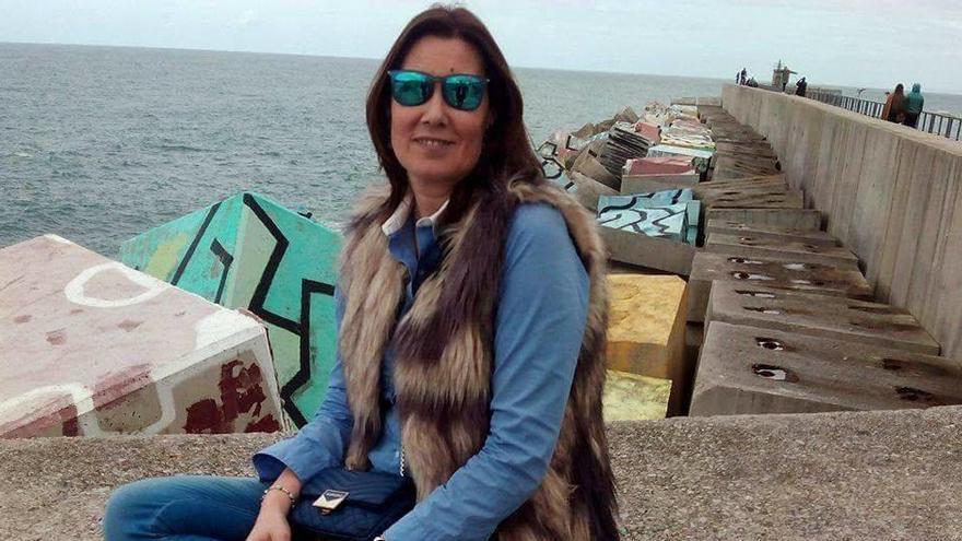 Cuatro meses sin Lorena: el único caso de las desaparecidas en Asturias sin resolver