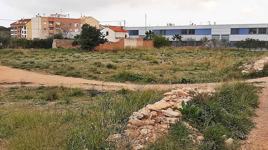 Vila-real pide tres préstamos para pagar las sentencias y arrancar proyectos pendientes