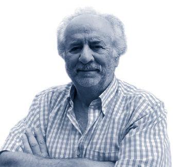 José Luis Sánchez Sáez