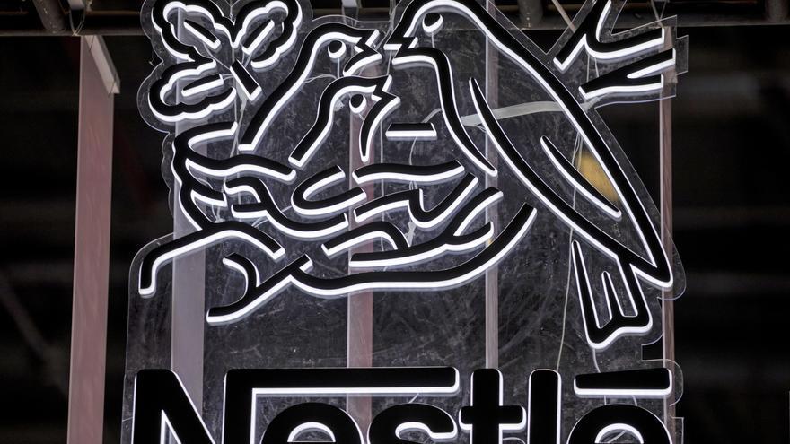 Facua accedeix a una tercera llista de gelats Nestlé amb òxid d'etilè