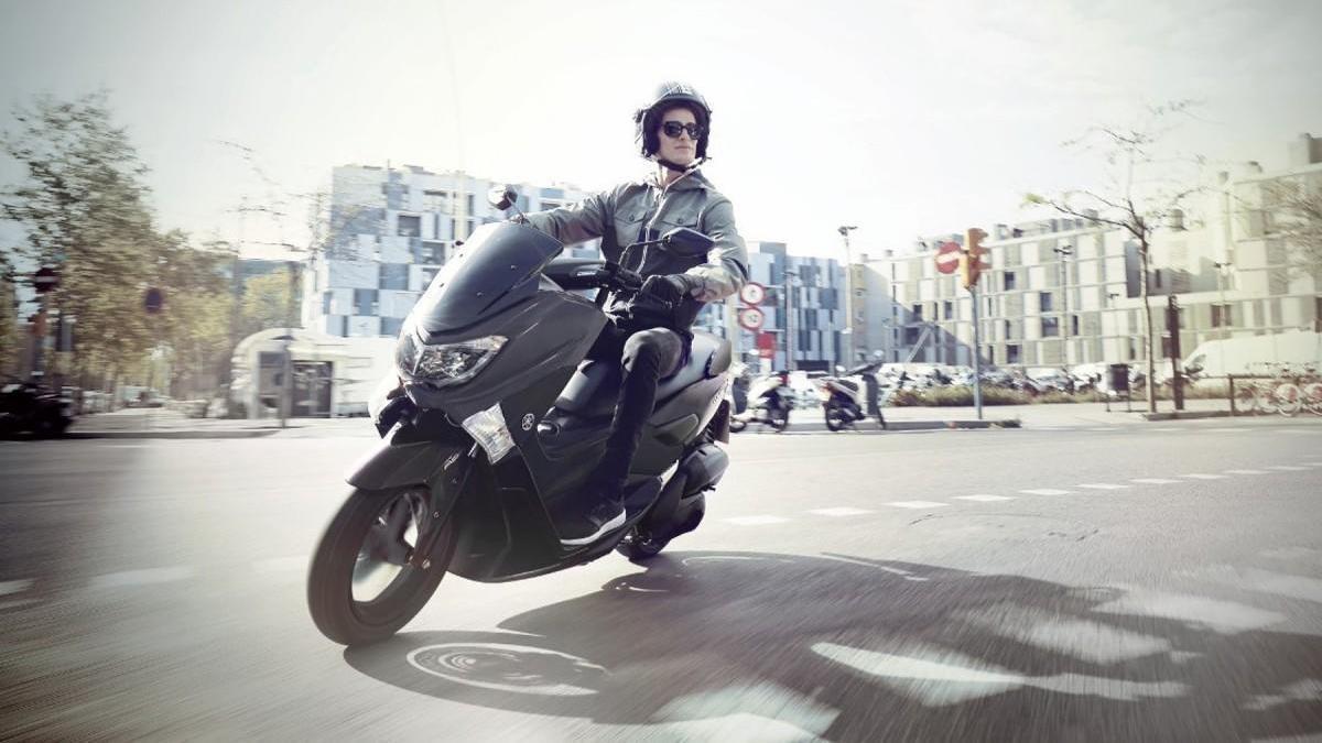 Estas son las 10 motos más vendidas en julio de 2020
